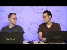 TWC9: SQL Server 2012, Windows Phone, Async, Azure, HTML5 and more