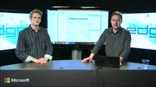 Edge Show 97 - Generation 2 Virtual Machines in Windows Server 2012 R2