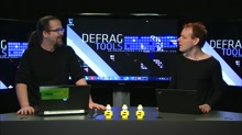 Defrag Tools: #79 - Microsoft Consulting Services