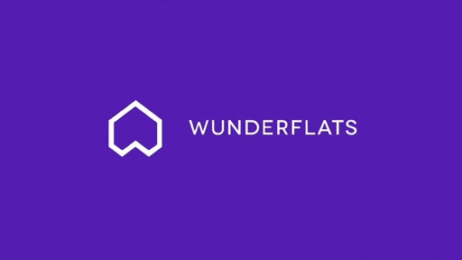 Startup Stories: An Interview with Jan Hase, CEO of Wunderflats