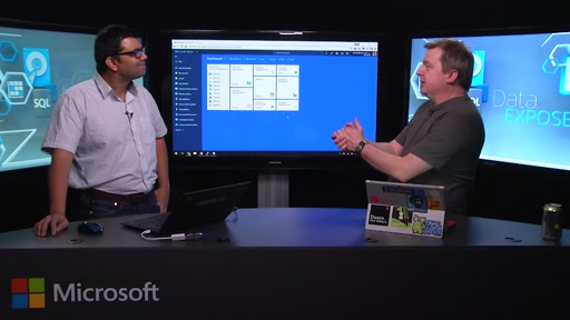 HDInsight on Azure Data Lake Store