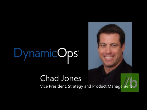 DynamicOps and Microsoft engineering collaboration on Windows Server 8