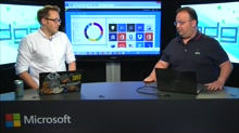Edge Show 111: Azure AD Premium SaaS Apps, App Proxy and Reports