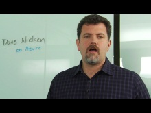 Bytes by MSDN: Dave Nielsen explains Cloud Computing in 4 Simple Words