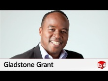 D³: LIVE & INTERACTiVE - EP3 - Gladstone Grant on the Developer Opportunity