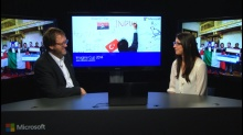 Imagine Cup TV Episode 013: The Start of the New Season
