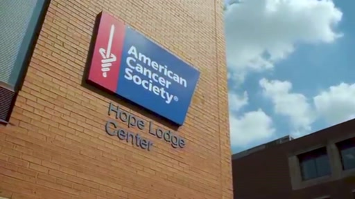 AmericanCancer Society moves to thecloudusing the Azure Migration and Modernization Program