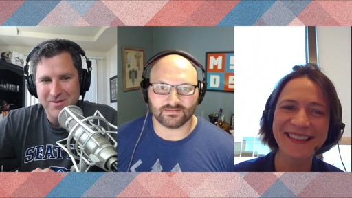 Episode 159: Cosmos DB with Rimma Nehme