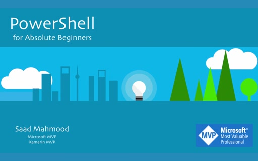 4 - PowerShell for Beginners using OSX and Linux | Output In PowerShell