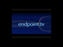 endpoint.tv Screencast - Lab: Introduction to Workflow in .NET 4