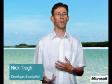 Dive into the Summer for ISVs - Introduction into Leveraging the Cloud
