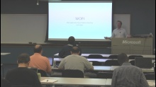MS-WOPI Web Application Open Platform Interface