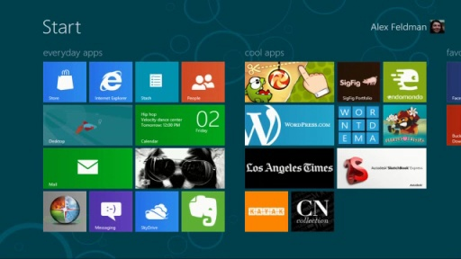 Sharing Links from IE10 on Windows 8