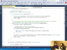Introducing Office 365 API Tools for Visual Studio