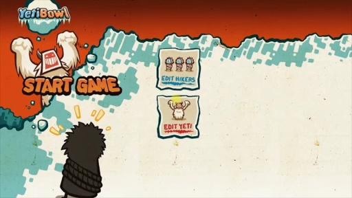 HTML5 games, go from 8 to great!