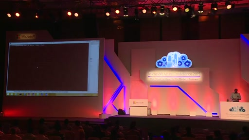 Day 2 : Computer & Networking Sabha2 - Running Large Linux workloads on Azure