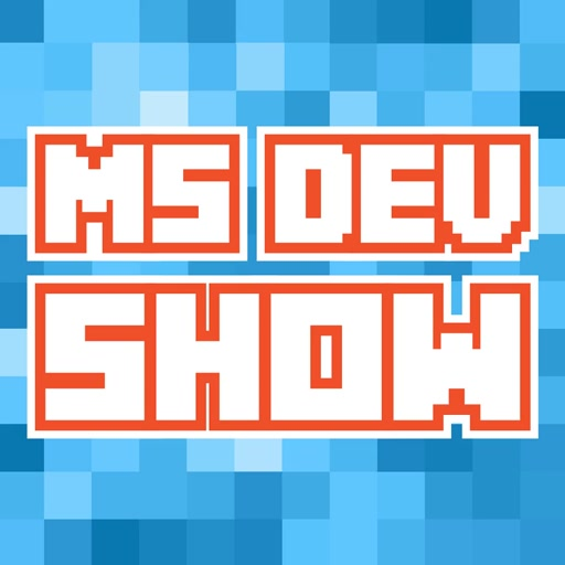 Episode 16: Windows Phone Apps with Ambassador Lance McCarthy
