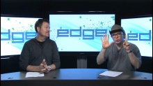 Edgeshow 51: Cluster-In-A-Box Revisited