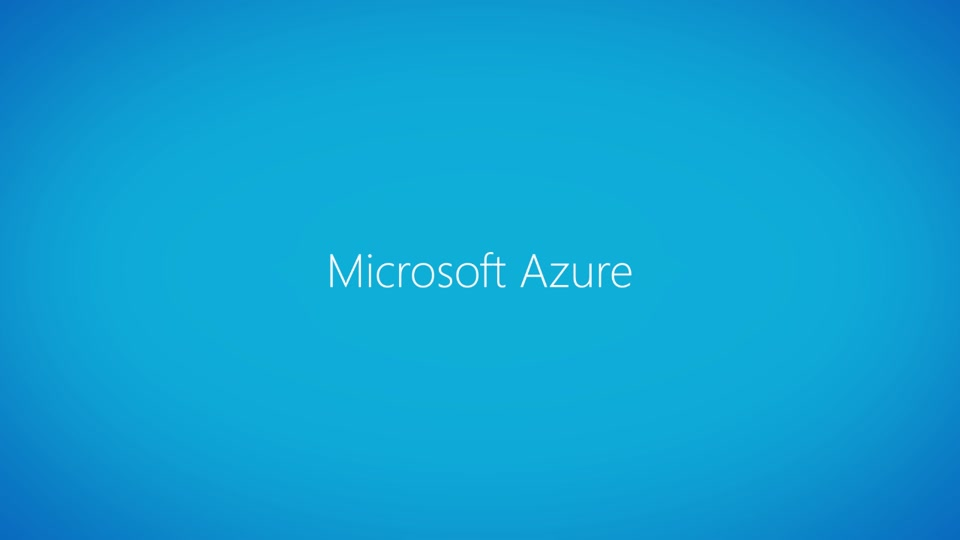Activate MSDN Azure Benefits