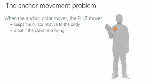 Programming Kinect for Windows v2: (07) Advance Topics: Skeletal Tracking and Depth Filtering