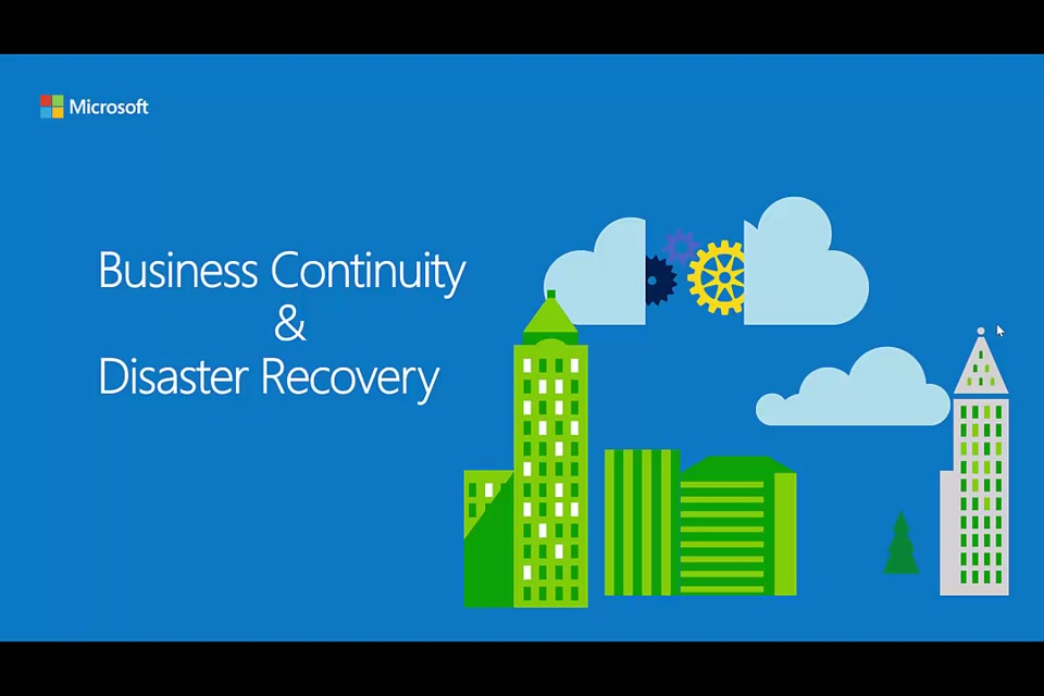 small business disaster recovery plan business continuity plan samples