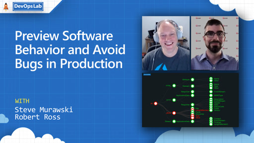 Preview Software Behavior and Avoid Bugs in Production
