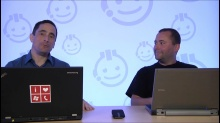 Inside Windows Phone 43 | Thomas Fennel on What's New for Live Tiles, and Custom Notifications in Windows Phone 8