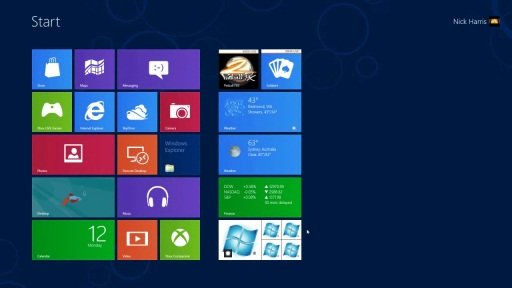 How to Send Push Notifications using the Windows Push Notification Service and Windows Azure