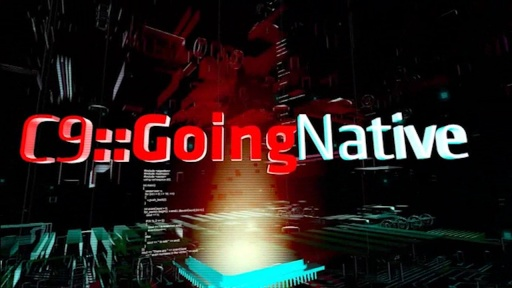 GoingNative 10: Welcome Ale Contenti, VC11 and Beyond with Steve Teixeira and Tarek Madkour