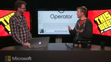 TWC9: Visual Studio for Game Development, .NET Foundation News, Building Cloud Apps ebook and more...