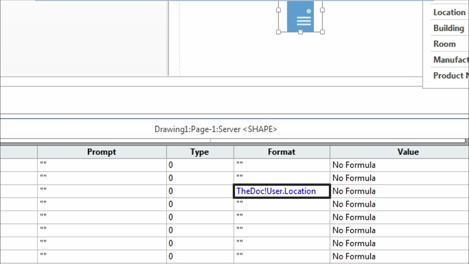 Becoming a Visio 2013 Power User - Part 2   Channel 9
