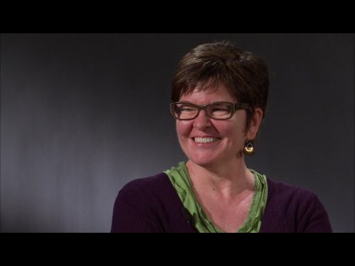 Bytes by MSDN: Mary Jo Foley and Tim Huckaby