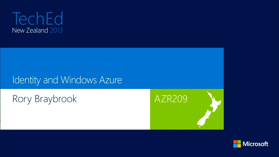 Integrating OpenID Connect / OAuth2 with Azure AD and ADFS | New