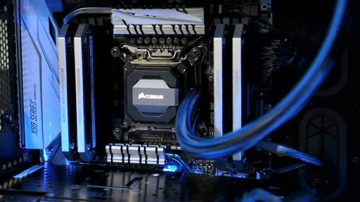 ASUS Builds the Ultimate Workstation?