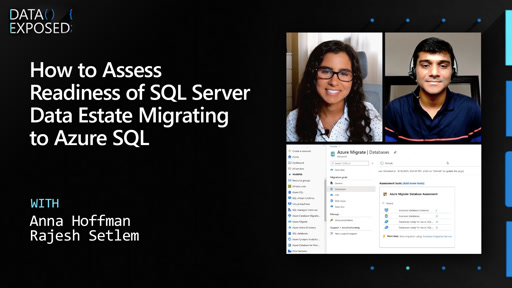 How to Assess Readiness of SQL Server Data Estate Migrating to Azure SQL