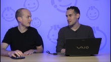 TWC9: Meet Windows Azure, 100,000 apps, Windows 8 eBooks, Big Data and more