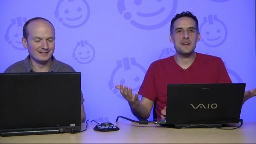 TWC9: Microsoft Surface, Windows Phone 8, Azure, Imagine Cup and Pi!