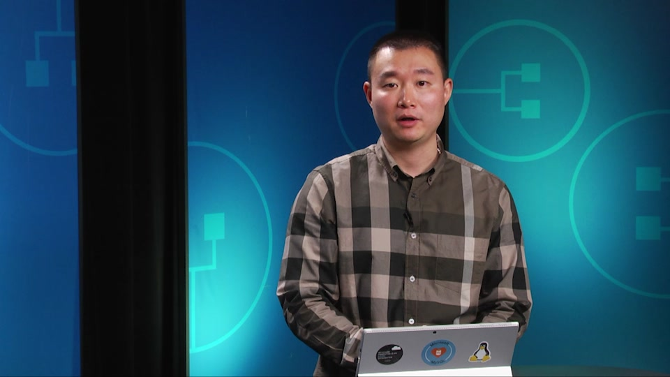 Build scalable web applications with Azure Database for MySQL