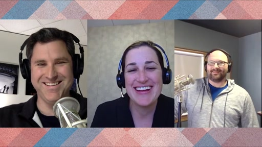 Episode 143: Visual Studio 2017 with Amanda Silver
