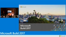 Azure Event Hubs: From agile startups to Fortune 500