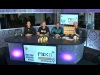 Silverlight TV 71: Laurent Bugnion, Luigi Rosso, and Ward Bell Talk Silverlight 5 at MIX11