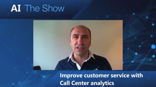 Improve Customer Service with Call Center Analytics