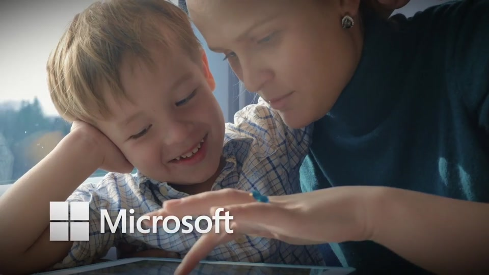 Microsoft and Intel Collaborate to Deliver Cloud for All