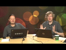 Mango Jump Start (01): Building Windows Phone Apps with Visual Studio 2010
