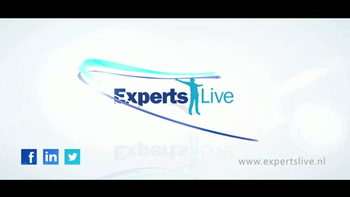 Experts Live TV - 10 weken Windows 10 - Aflevering 4 - Microsoft Edge