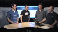 Episode 81 - Windows Azure Media Services