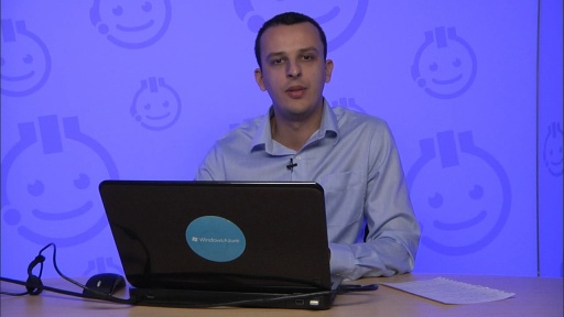 Windows Azure Services Throttling and Fault Handling