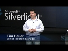 Silverlight Firestarter 2010 Session 5 - Tips and Tricks for a Great Installation Experience