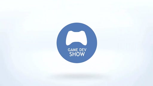 Game Dev Show 01 - Which Language Should I Program My Game In?