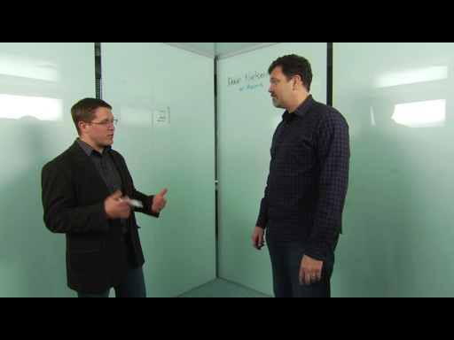 Bytes by MSDN: Rob Gillen and Dave Nielsen on Windows Azure Big Compute